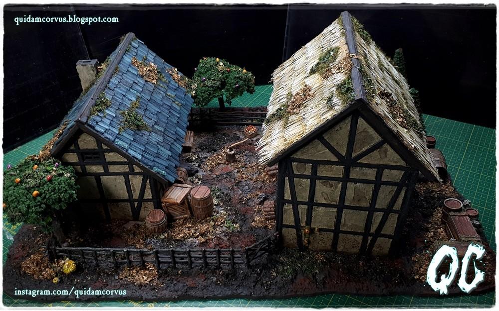 Building by quidamcorvus - Page 4 9zfNta