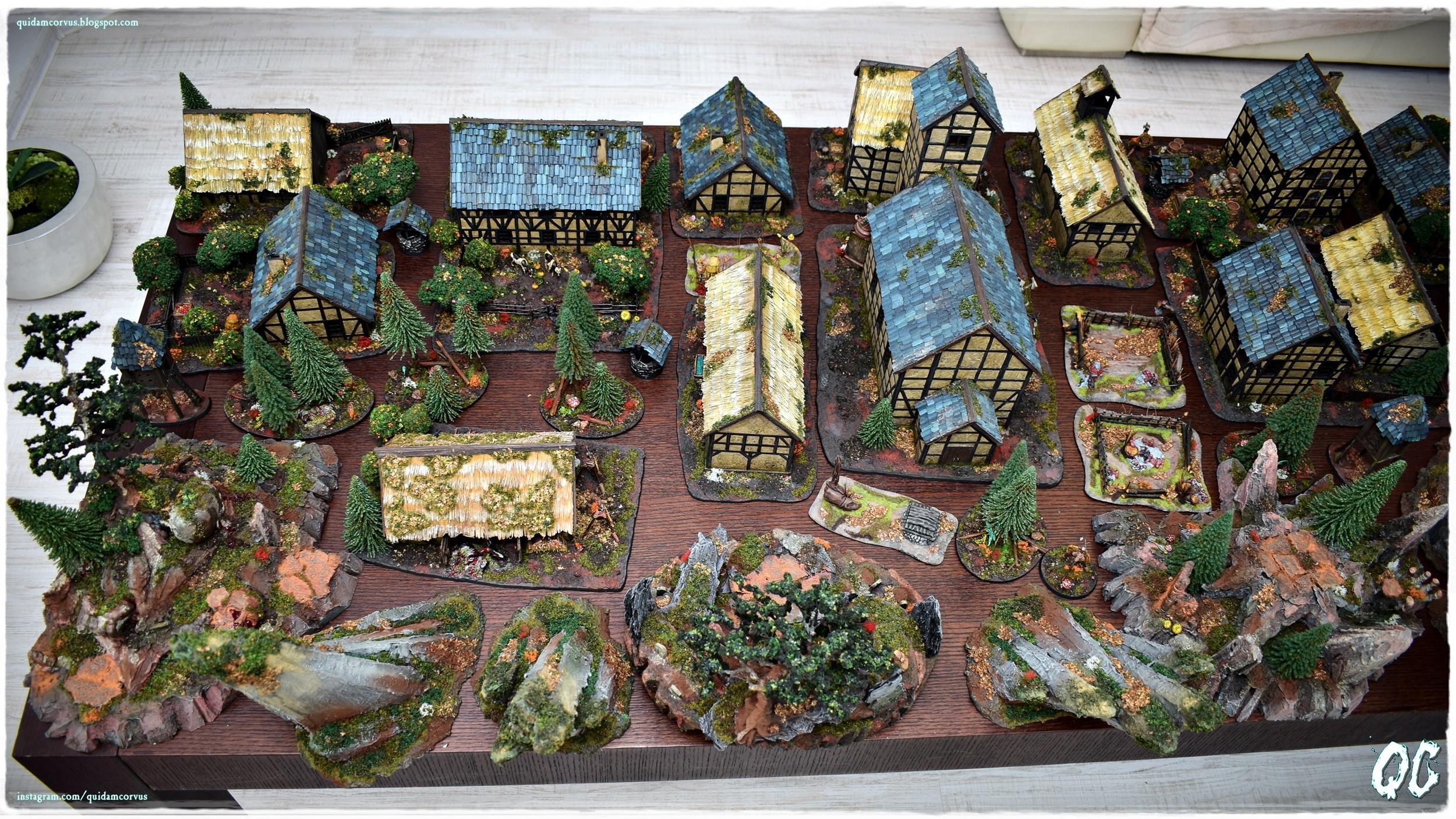 Building by quidamcorvus - Page 4 DF4q7L