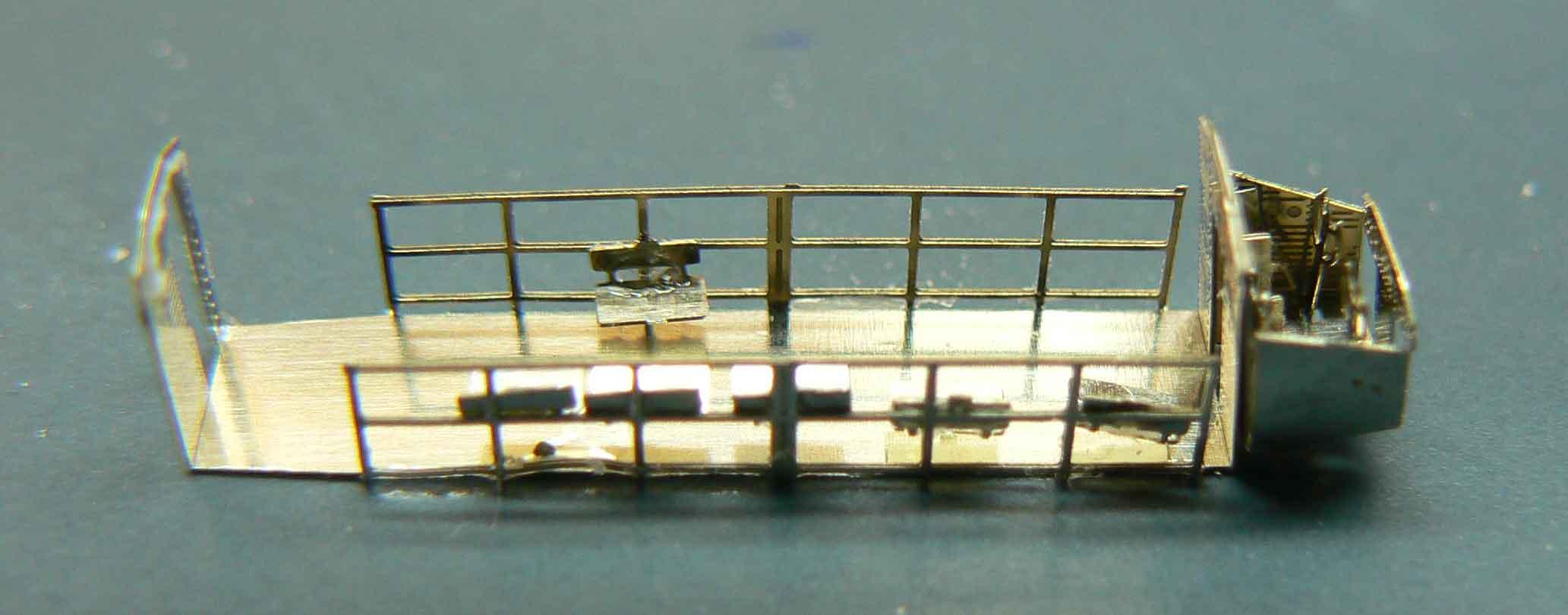 JU 52 1/350 en photodécoupe GxFfD4
