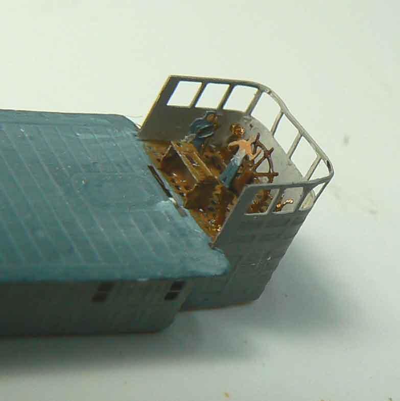MARE ISLAND NAVAL SHIP YARD  1/700 I8xHNj