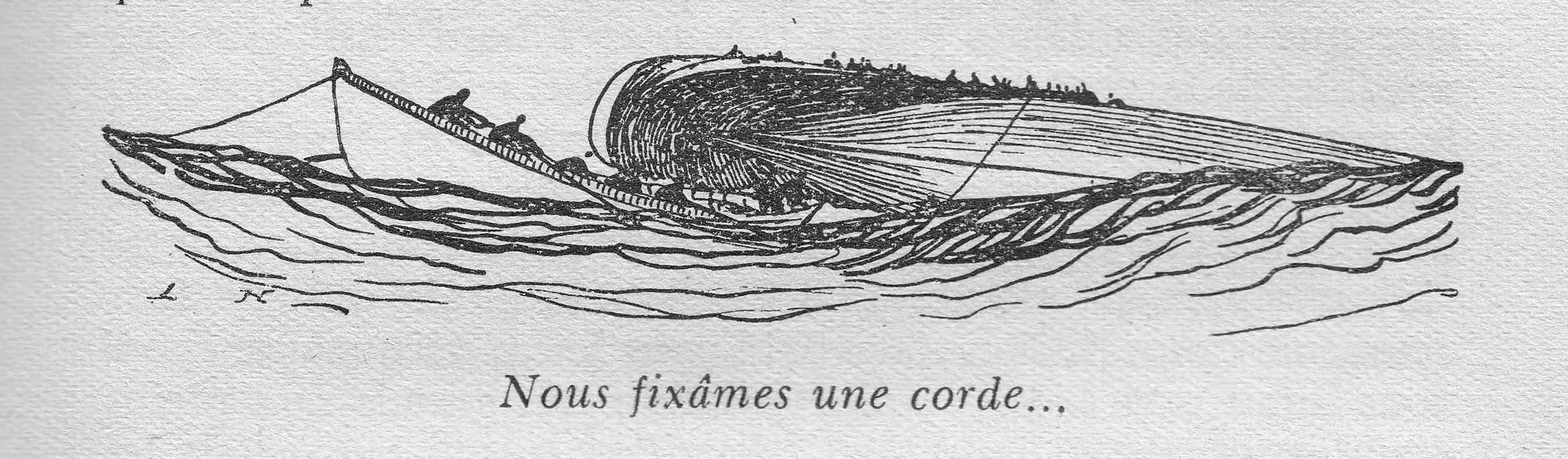 """""""CE SONT VOILIERS QUE VENT EMPORTE""""-Loire & Dalgonar, 1/350 scratch - Page 2 IG1cNi"""