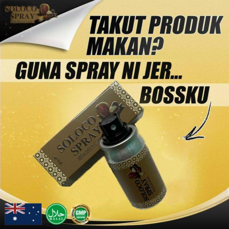 SOLOCO SPRAY MALAYSIA - WWW.KEDAIPOWERS.COM KpOV82