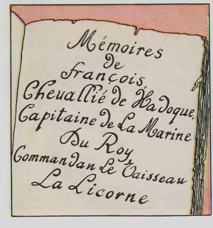 Le Château de Moulinsart, 1/60 scratch par migou31 - Page 10 MCoyKH