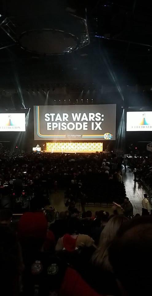 Star Wars - Episode IX - Rise of Skywalker - Page 7 MLQYeF