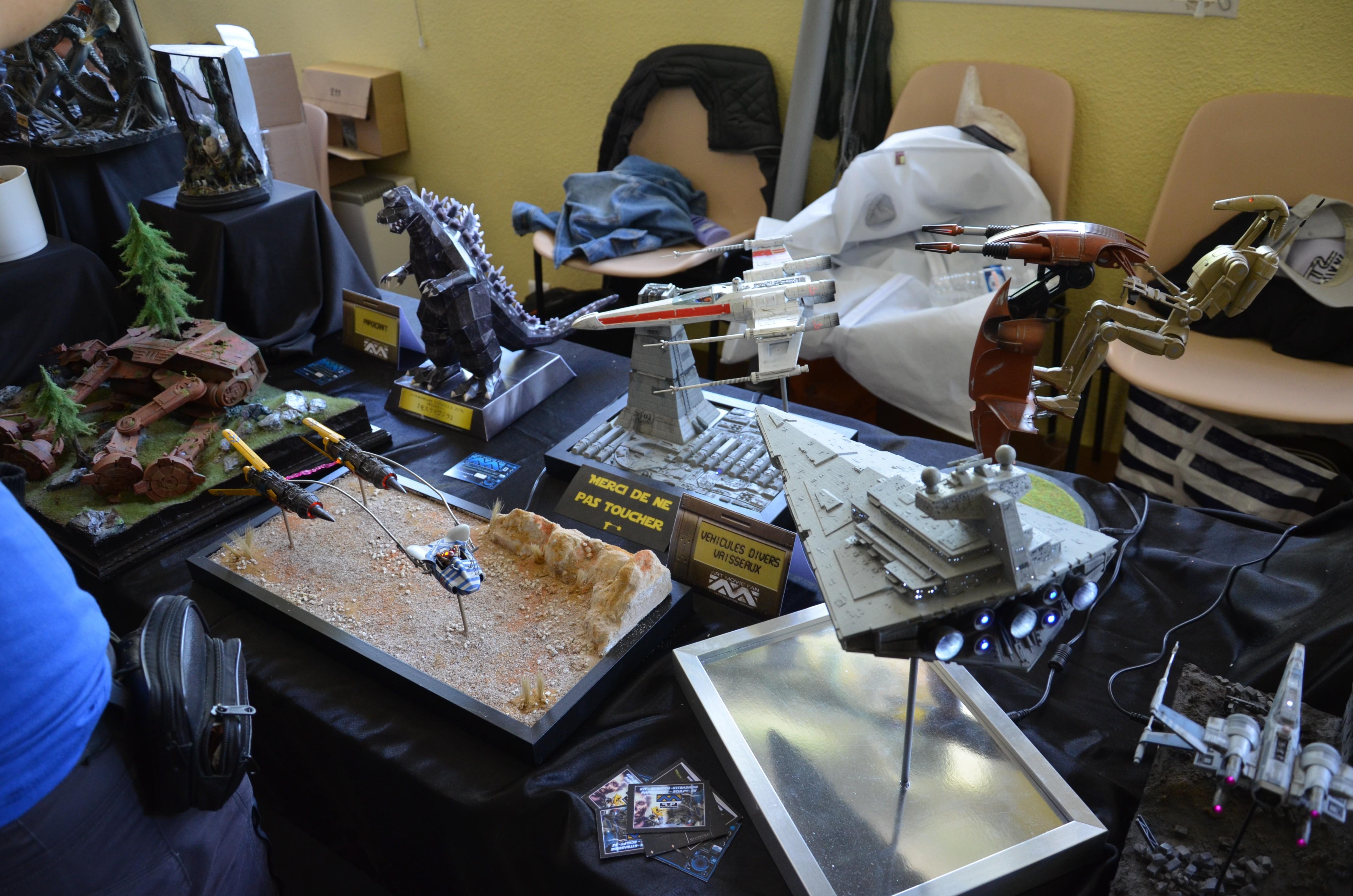 Générations Star Wars - Cusset - 29 et 30 avril 2017 SoSZJm