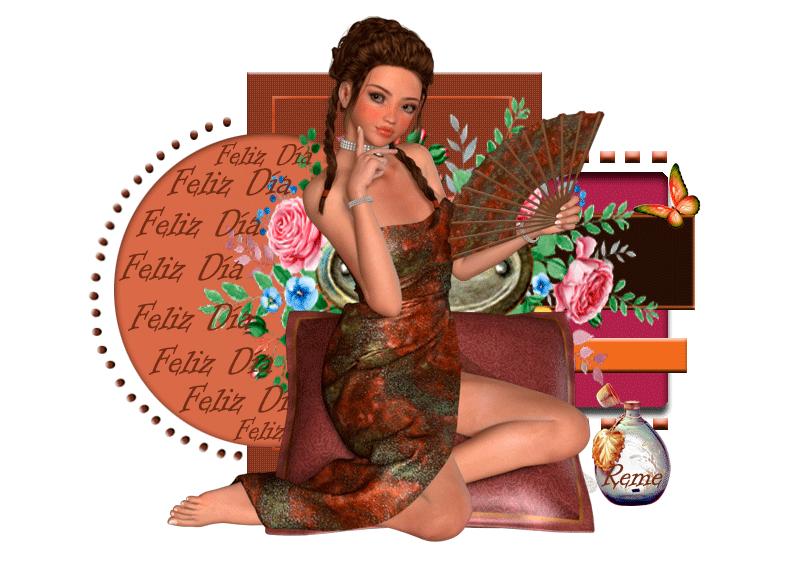 Mis creaciones Reme - Página 27 X2ZX8f