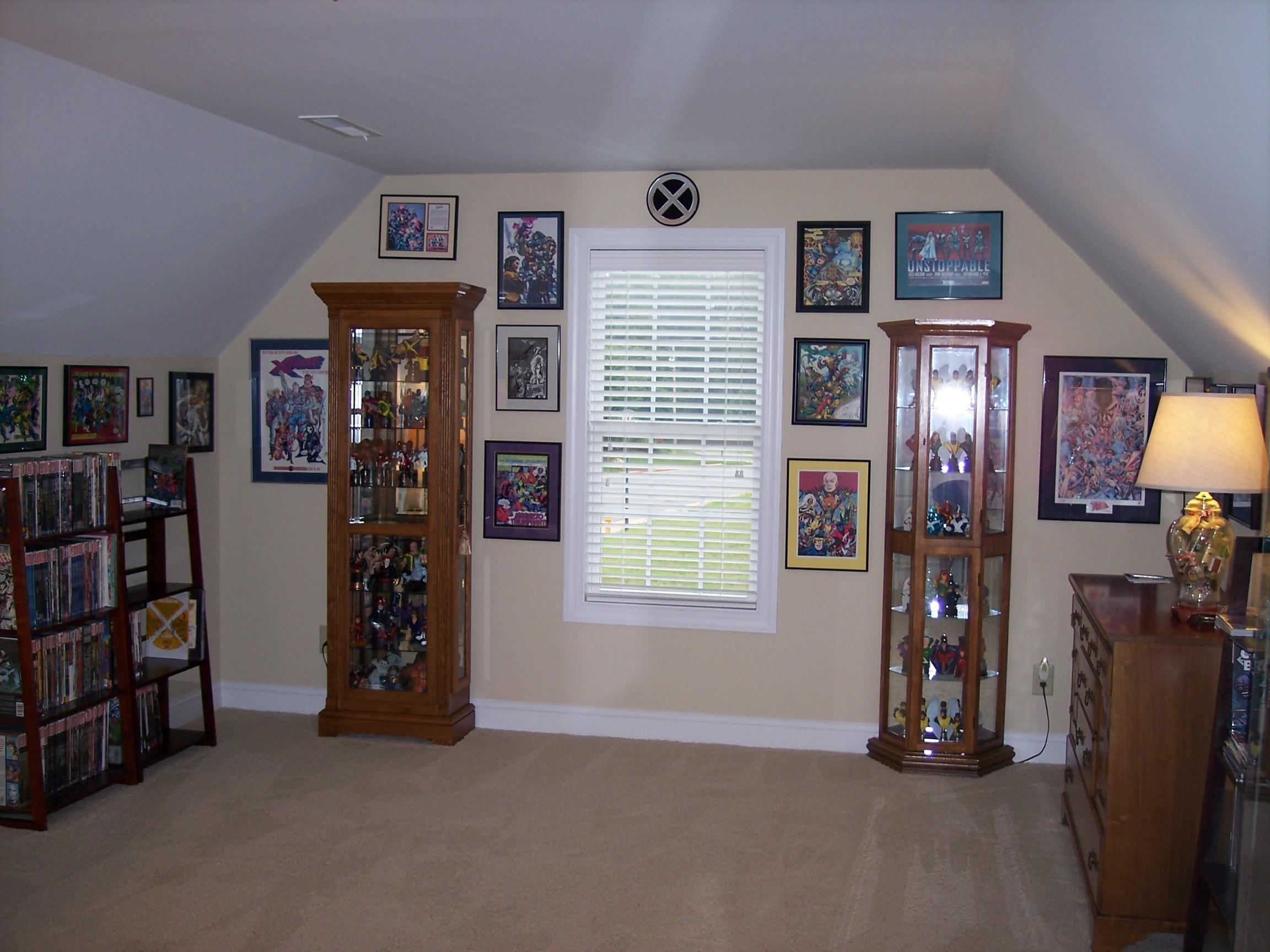 Northstar's Collection AbebZZ
