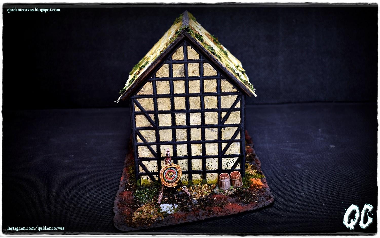 Building by quidamcorvus - Page 5 CW2nI5