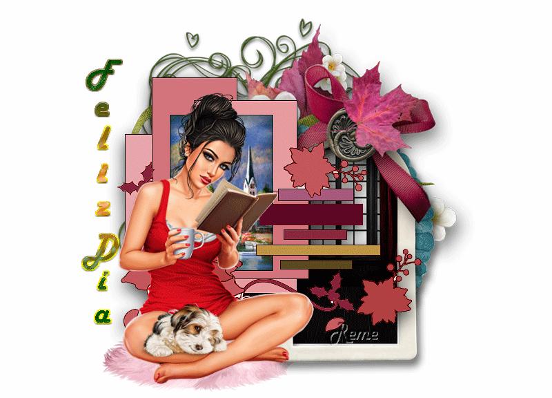 Mis creaciones Reme - Página 25 DHFpxb