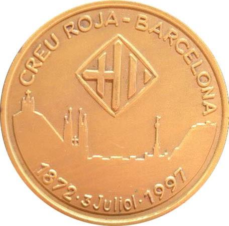 Santa Elena / Cruz (R.M. Pe Elena 1) E9Dm4G