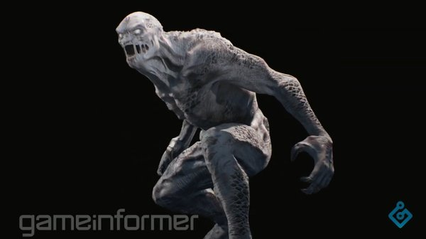 Gears of War Next Gen [Xbox One] - Page 3 Ej8XhU