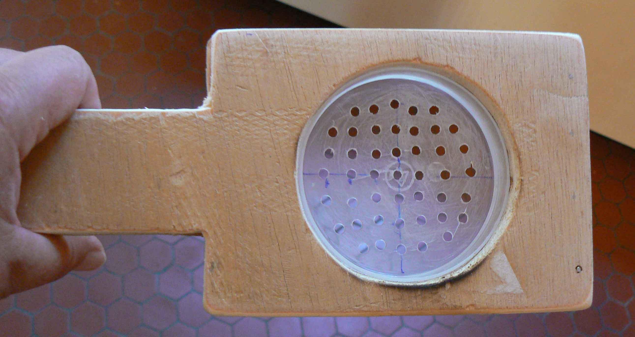 Thermoformage maison par ---migou31--- Es3vbK