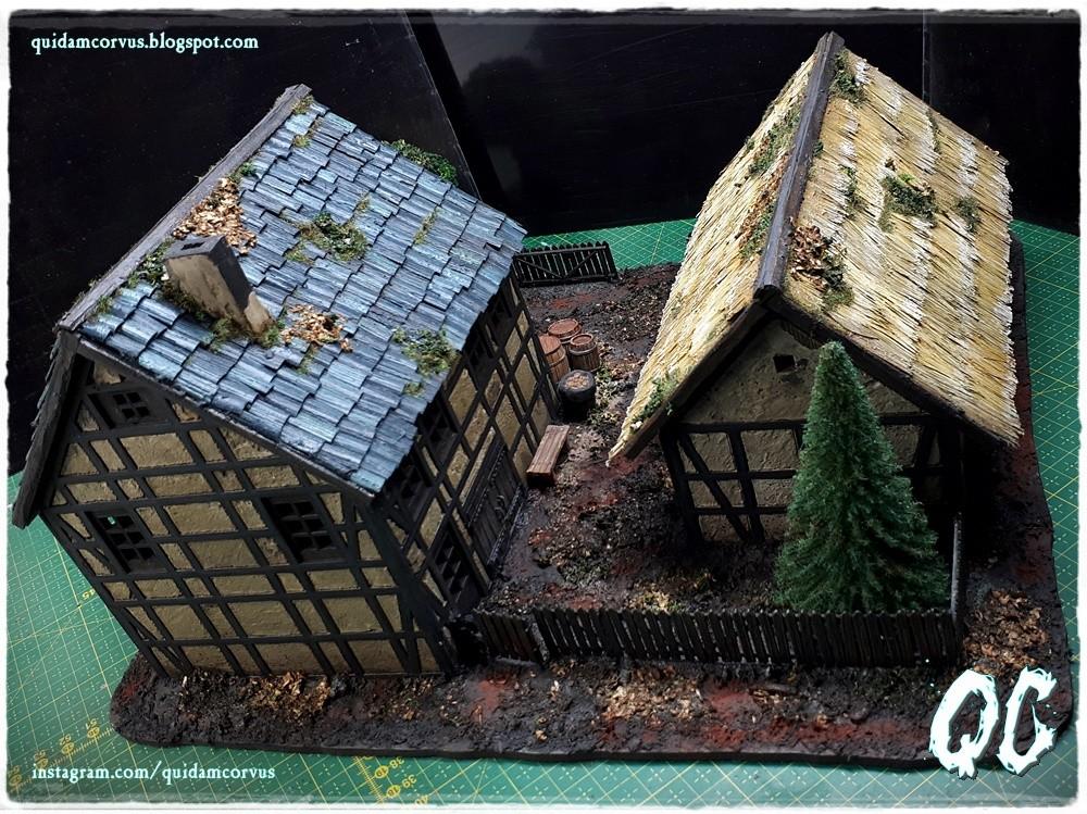 Building by quidamcorvus - Page 4 KVzkn6