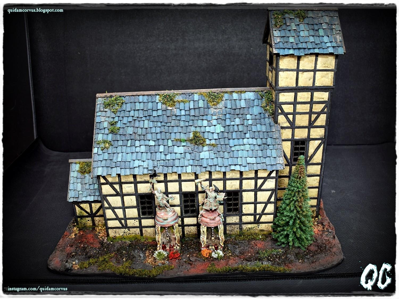 Building by quidamcorvus - Page 5 NUPQ9H