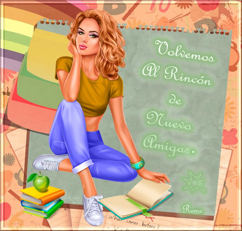 01 RINCÓN CREATIVO IV   - Página 111 PA3jNd