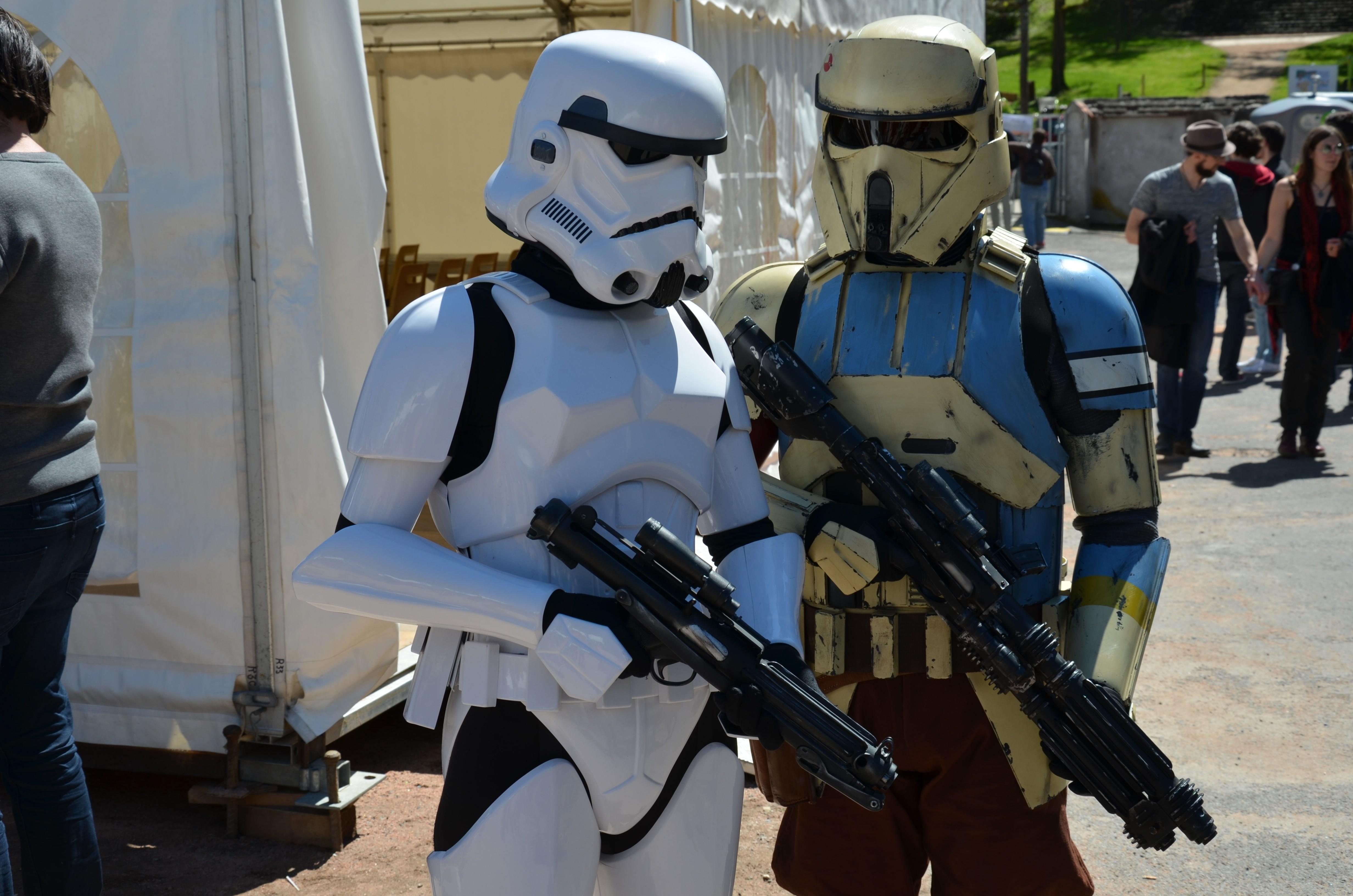 Générations Star Wars - Cusset - 29 et 30 avril 2017 Pyn40u