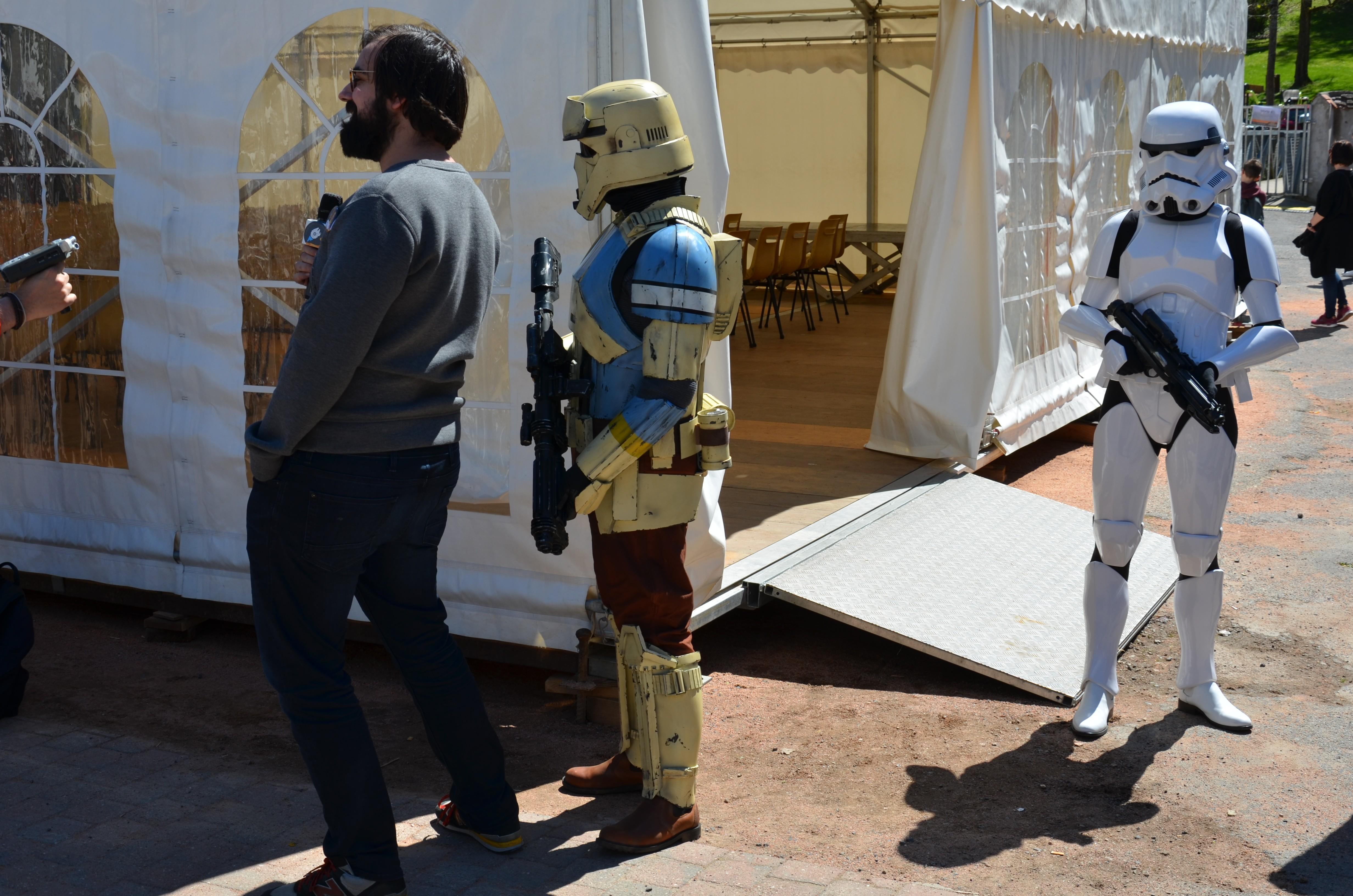 Générations Star Wars - Cusset - 29 et 30 avril 2017 QAqS1r