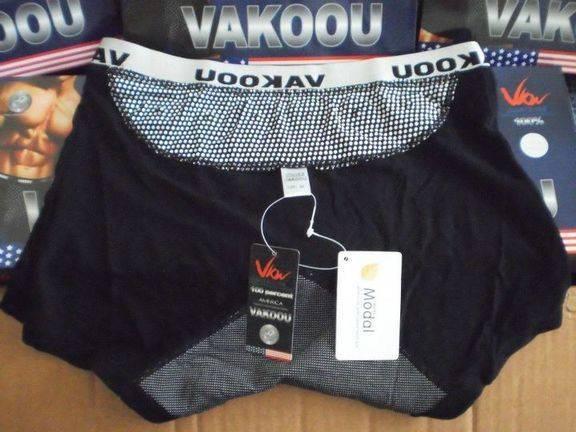 Vakoou original   Vakoou original - WWW.BATINMALAYSIA.COM RaGRw5