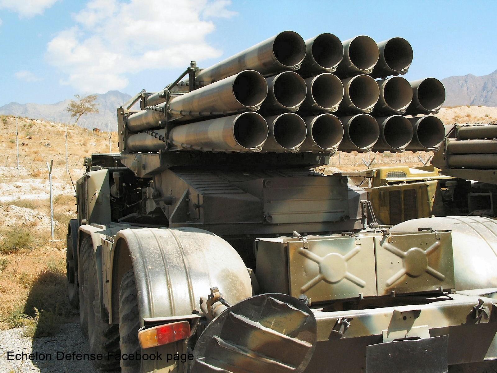 Russian MRLS: Grad, Uragan, Smerch, Tornado-G/S - Page 6 TAByMF