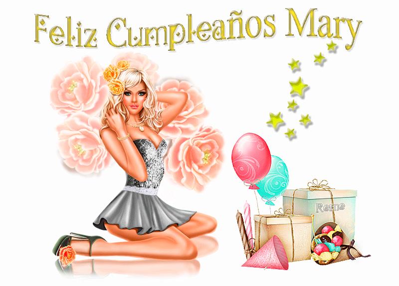 FELIZ CUMPLEAÑOS MARY/ 14 / DE / AGOSTO/ 2020. TE7UMg