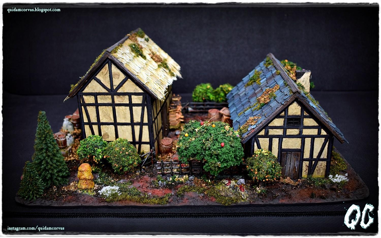Building by quidamcorvus - Page 4 VsnwYp
