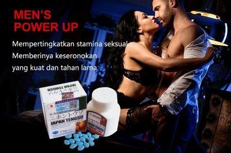 japan tengsu pill malaysia - WWW.ONLINELELAKI.COM YYNWCS