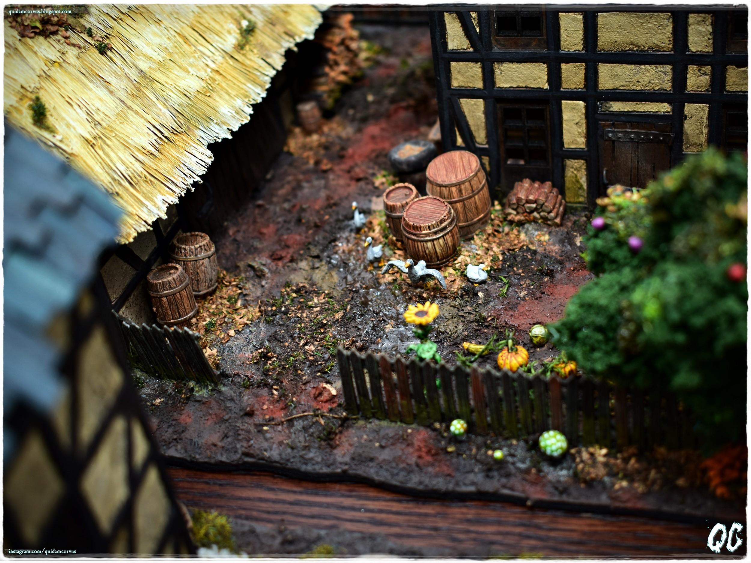 Building by quidamcorvus - Page 4 ZR1cfo
