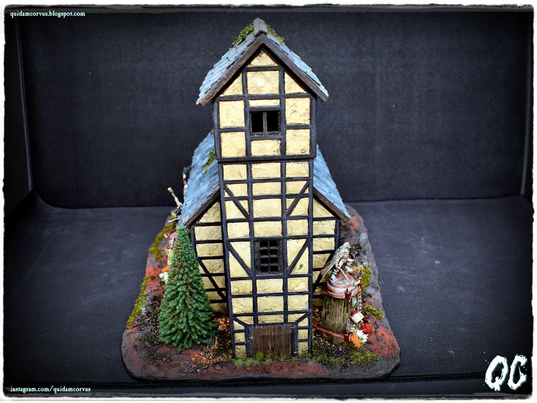 Building by quidamcorvus - Page 5 0MtxVw