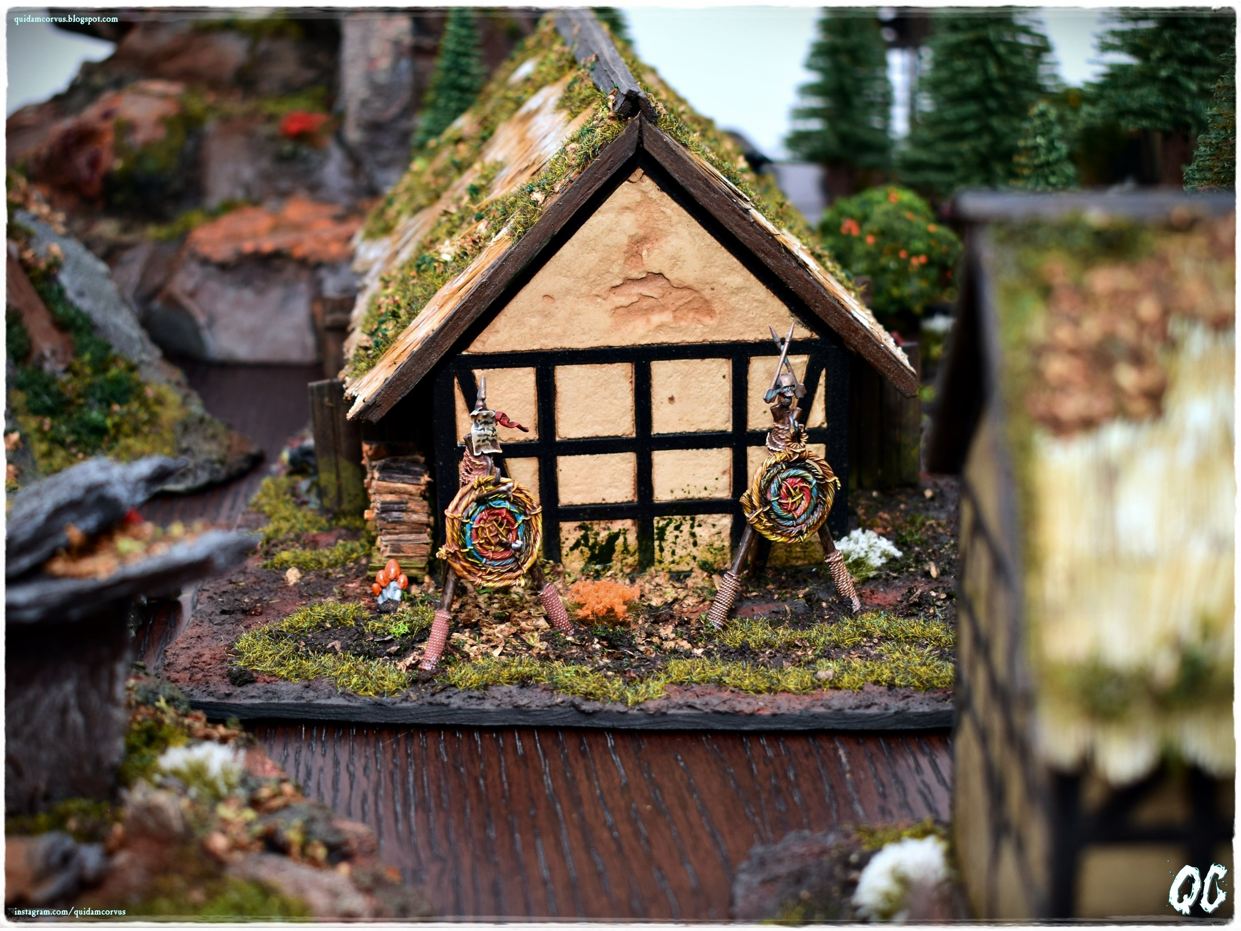 Building by quidamcorvus - Page 4 2UUE1L