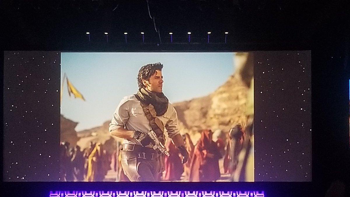 Star Wars - Episode IX - Rise of Skywalker - Page 7 4PN8iC