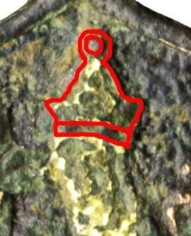 Piedad/Advocación sin identificar (R.M. SXVI-Ot5) Apa9u9