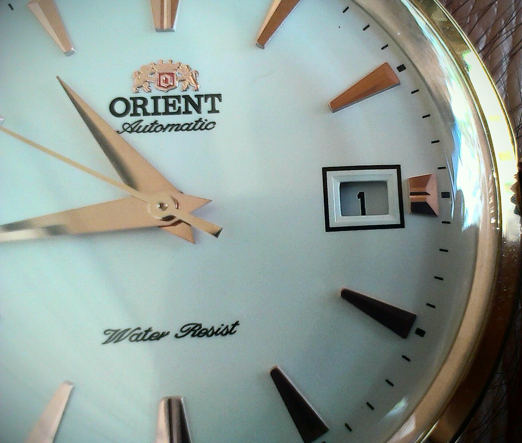 ¿Que reloj llevamos hoy? - Página 39 EnhIU5