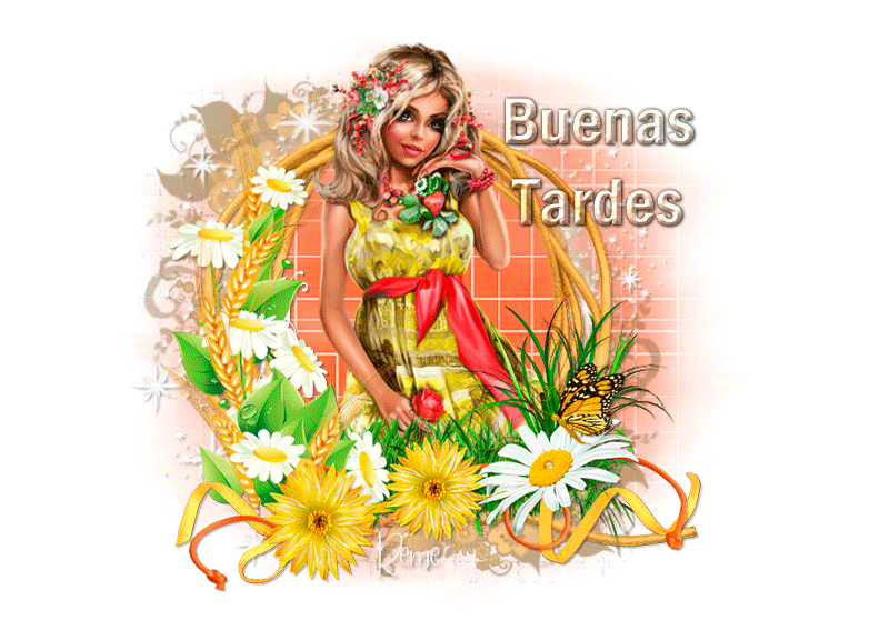 01 -TARJETAS BUENAS TARDES - Página 36 FMypbs