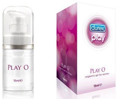 Durex Play O Orgasm Enhancing Gel - www.BatinMalay.com GxBZMT