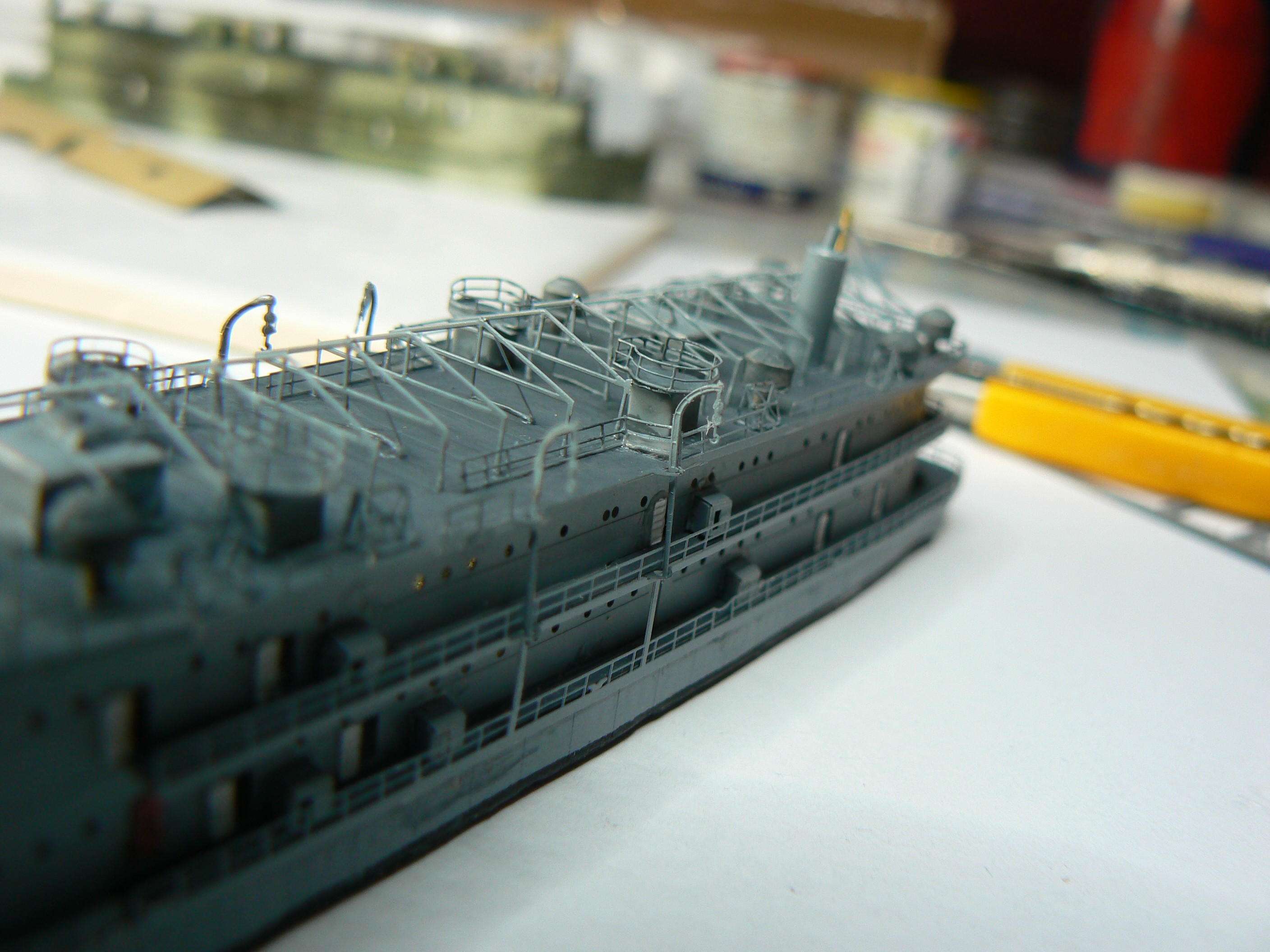 MARE ISLAND NAVAL SHIP YARD  1/700 - Page 3 JjwnRB