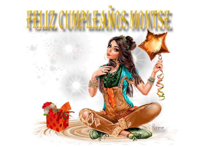 FELIZ CUMPLEAÑOS MONTSE /10 /DE JULIO / 2019 QpOYPu