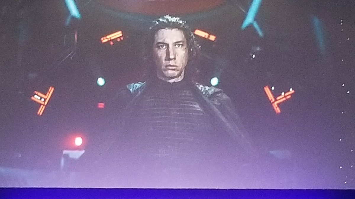 Star Wars - Episode IX - Rise of Skywalker - Page 7 SOy2BT