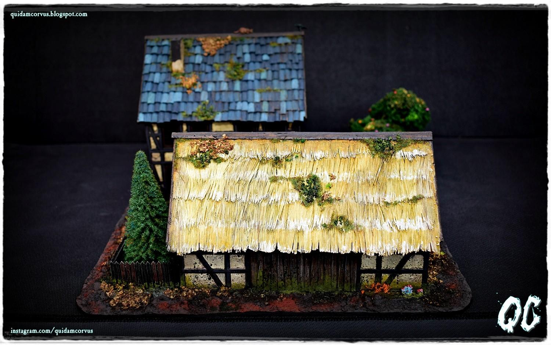 Building by quidamcorvus - Page 4 Sv2cuM
