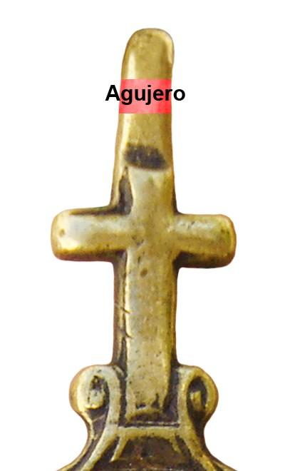 San José con el Niño y San Joaquín / Santa Ana y Virgen Niña ( R.M. SXVII-O441) TWqCkc