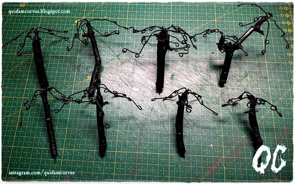 [Tutorial] Fruit trees WJ4u8t