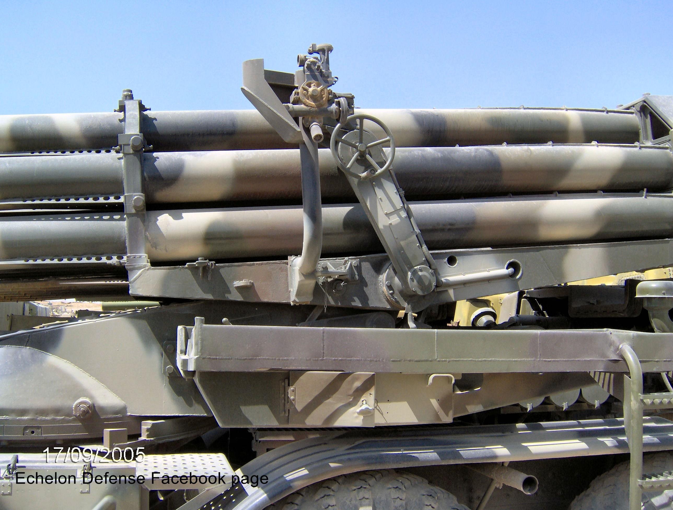 Russian MRLS: Grad, Uragan, Smerch, Tornado-G/S - Page 6 BAhG2e