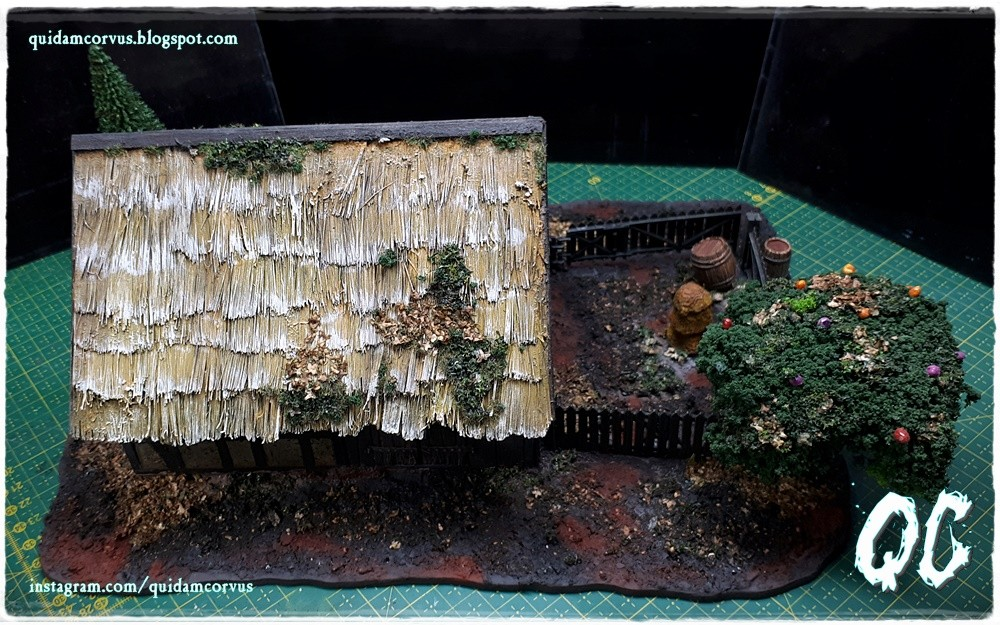 Building by quidamcorvus - Page 4 BLLu2r