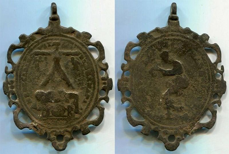 Virgen de las Angustias de Granada - MF072  Dz6qpy