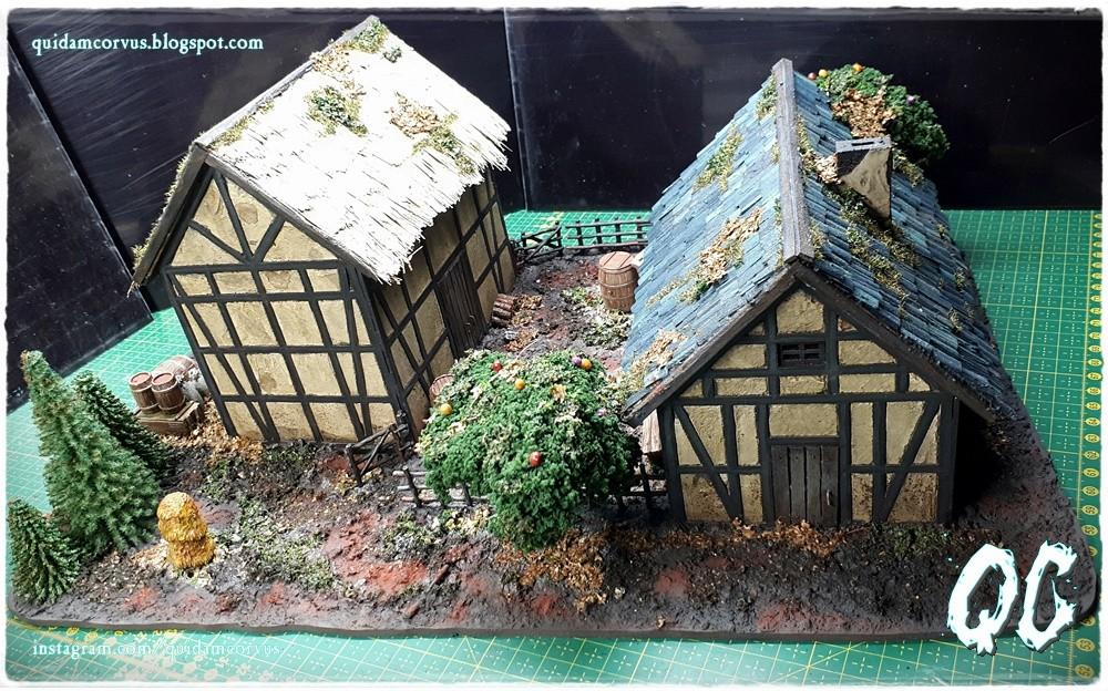Building by quidamcorvus - Page 4 Dzh436