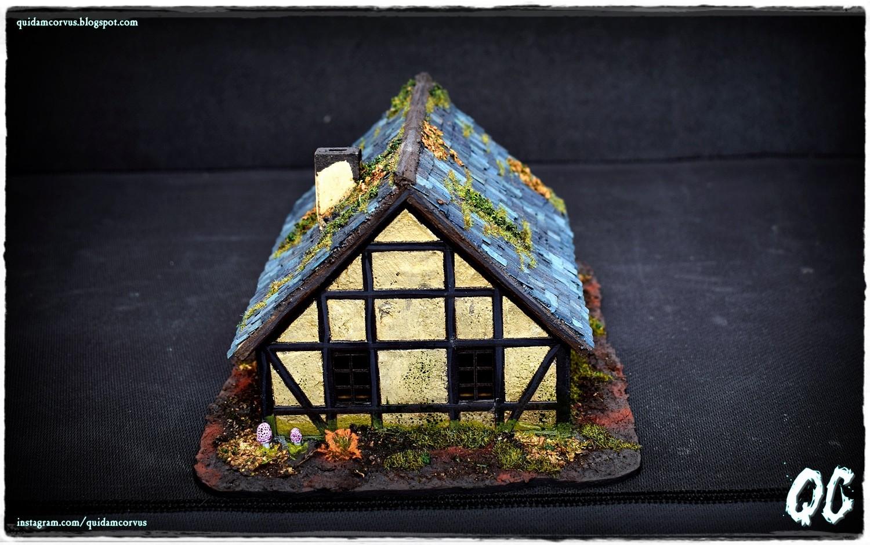 Building by quidamcorvus - Page 5 GVTE5c