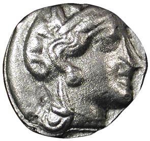 Identification tétradrachme Athènes Pn4mjH