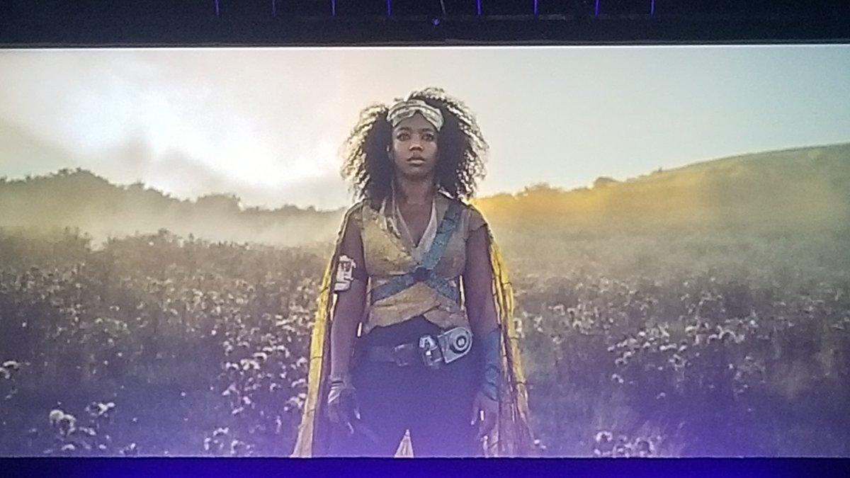 Star Wars - Episode IX - Rise of Skywalker - Page 7 QUPpzr