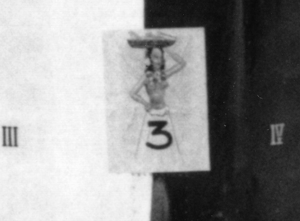 Fusée V2 - A4 au 1/350° - Page 3 RSdkRo