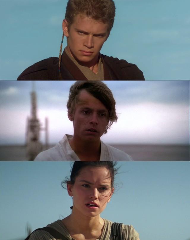 Star Wars - Episode IX - Rise of Skywalker - Page 8 RaxyDN