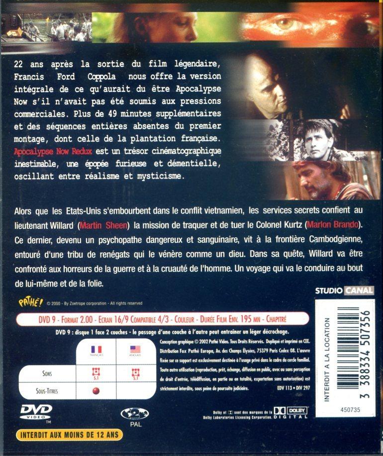 VIDEOHEQUE INDOCHINE/VIETNAM/ALGERIE Ro7lmS